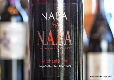 Napa-Michaels-Red-Scotto-Cellars