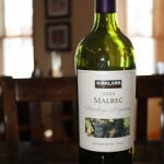 Bulk Buy Alert: 2009 Kirkland Signature Malbec at Costco