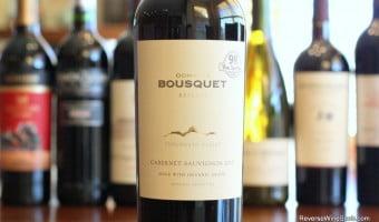 2012-domaine-bousquet-reserve-cabernet-sauvignon