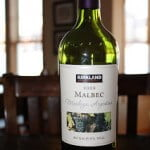 Bulk Buy: 2009 Kirkland Signature Malbec – Get It While You Can