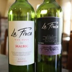 2010 La Finca La Celia Malbec – A $3.99 Malbec worth at least $4.50