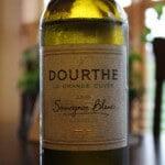 2010 Dourthe La Grande Cuvée Sauvignon Blanc Bordeaux – A Sauvignon Blanc For Everyone