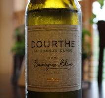 Dourthe La Grande Cuvée Sauvignon Blanc Bordeaux – A Sauvignon Blanc For Everyone