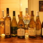 Best Chardonnay Under $20: Showdown Results!