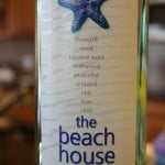 2010 Douglas Green The Beach House White – Pairs Well With Summer