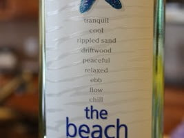 Douglas Green The Beach House White – Pairs Well With Summer