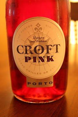 Croft_Pink_Porto_2