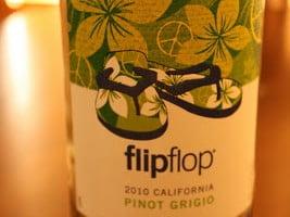 FlipFlop_Pinot_Grigio
