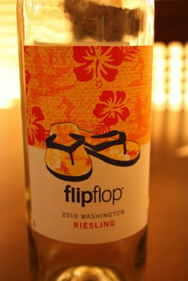 FlipFlop_Riesling