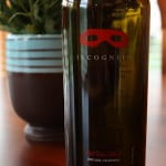 2010 Michael David Winery Incognito White – My New Favorite White Wine