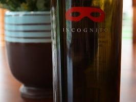 Michael David Winery Incognito White – My New Favorite White Wine