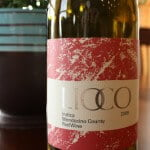 2008_Lioco_Indica_Mendocino_County_Red_Wine