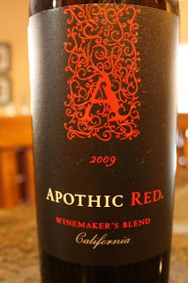 2009_Apothic_Red_Winemakers_Blend