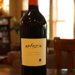 2009 Artezin Mendocino County Zinfandel – Rich And Savory