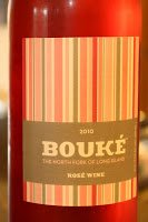 2010_Bouké_Rosé_Wine