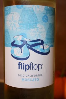 2010_FlipFlop_Moscato