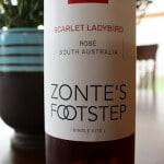 2010_Zontes_Footstep_Scarlet_Ladybird_Rosé
