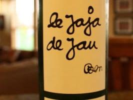 2010_le_jaja_de_jau_sauvignon_blanc