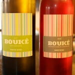 Bouké Wines – Long Island's Finest