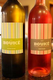 Bouké_White_and_Rosé_Wines