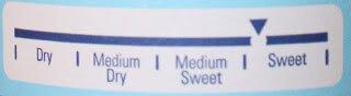 FlipFlop_Moscato_Sweetness_Scale