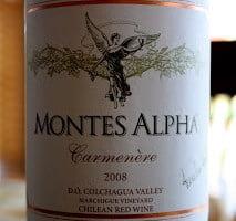 2008_Montes_Alpha_Carmenere