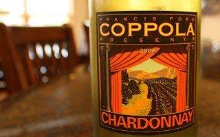 2009_Francis_Ford_Coppola_Chardonnay