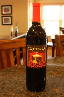 2009_Francis_Ford_Coppola_Rosso