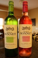 2010_Château_Bonnet_White_and_Rosé