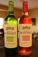 2010_Château_Bonnet_White_and_Rosé