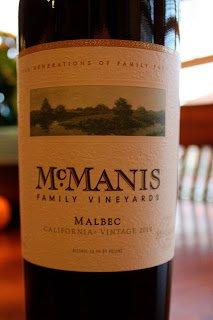 2010_McManis_Family_Vineyards_Malbec