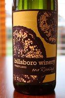 2010_billsboro_winery_riesling