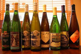 Finger_Lakes_Riesling