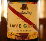2008_d'Arenberg_Love_Grass_Shiraz