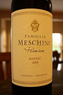 2009_Famiglia_Meschini_Premium_Malbec