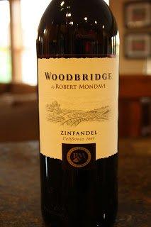 2009_Woodbridge_by_Robert_Mondavi_Zinfandel