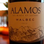 Alamos Malbec 2010 – Malbec Mania! Search For The Best Malbec under $20!