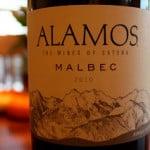 2010_Alamos_Malbec