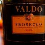 Valdo Prosecco Brut DOC – Holiday Sparklers Wine #2