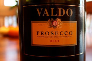 Valdo_Prosecco_Brut_DOC