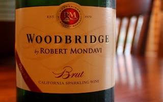 Woodbridge_by_Robert_Mondavi_Brut_Sparkling_Wine