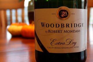 Woodbridge_by_Robert_Mondavi_Extra_Dry_Sparkling_Wine