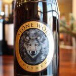 Stone Wolf Vineyards Pinot Noir Barrel Select Cuvée 2008 – Hunt For The Best Pinot Noir Under $20