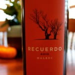 Recuerdo Malbec 2010 – Malbec Mania! Search For The Best Malbec Under $20