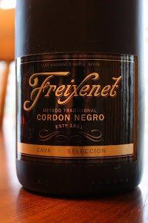 Freixenet_Cordon_Negro_Brut