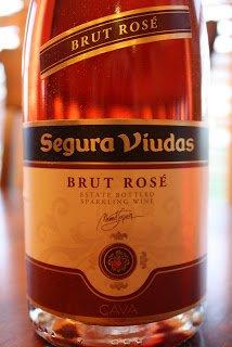 Segura_Viudas_Brut_Rose