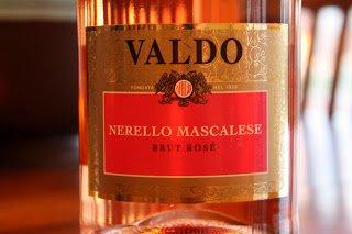 Valdo_Nerello_Mascalese_Brut_Rose