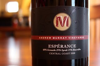 2008_Andrew_Murray_Vineyards_Esperance