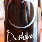 Dashwood Marlborough Pinot Noir 2009 – Hunt For The Best Pinot Noir Under $20