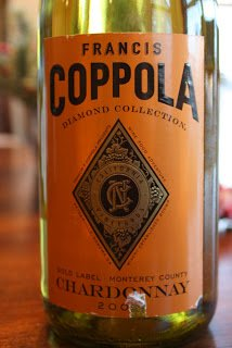 2009_Francis_Ford_Coppola_Diamond_Collection_Chardonnay